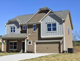 credit immobilier vente a perte