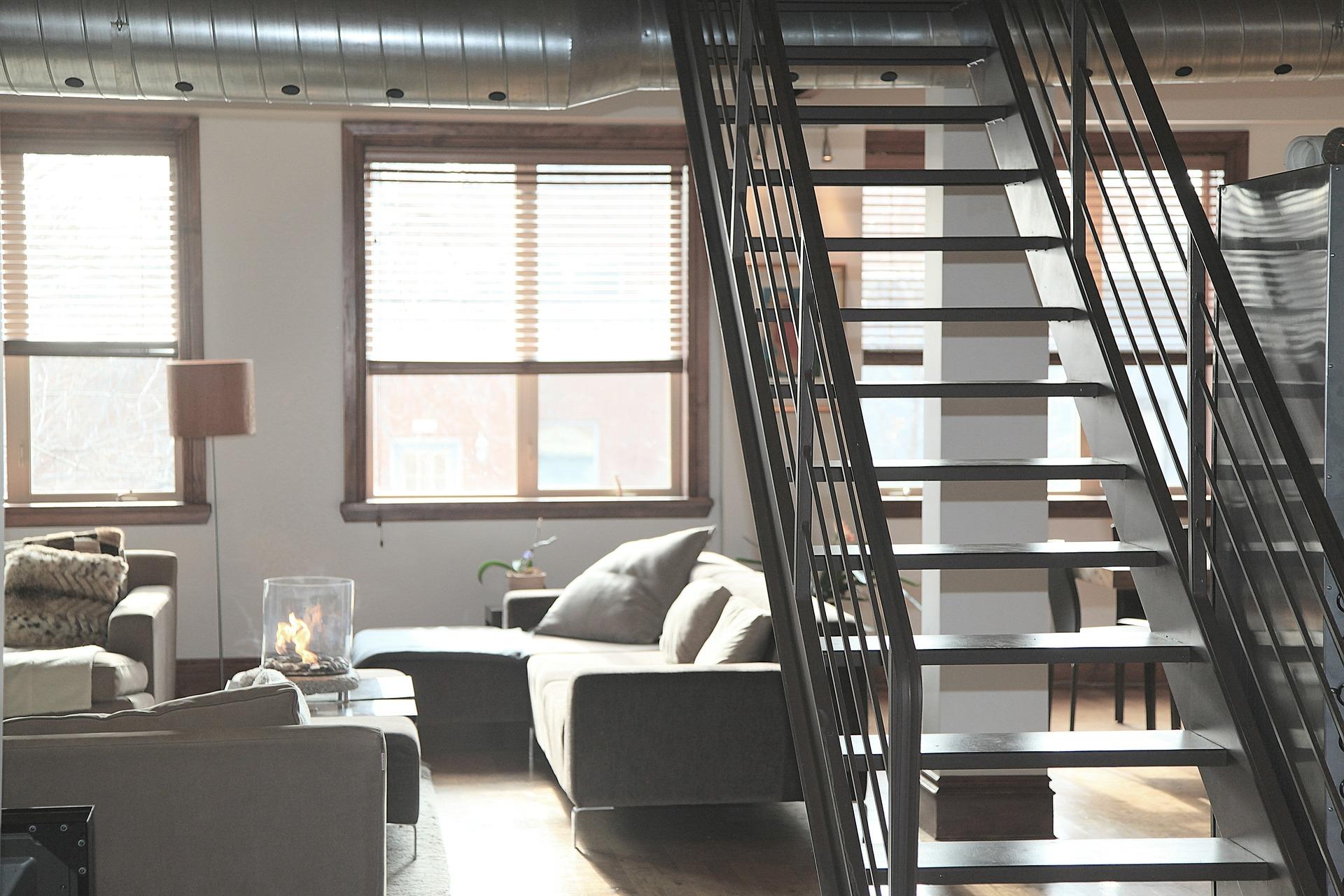 le calorifugeage tuyaux dans appartement