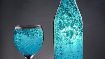 eau-en-bouteille