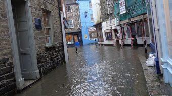 inondation-dégâts-des-eaux