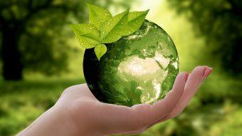 nature-écologie