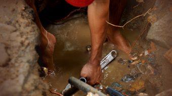 artisan-plombier