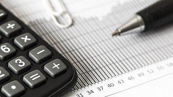 réduire vos impôts